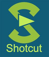 Shotcut 64-bit 20.07.11 Crack 2021