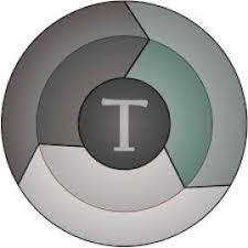 TeraCopy Pro 3.7 Full version Crack Key Download