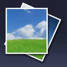 PhotoPad Image Editor 7.40 Crack