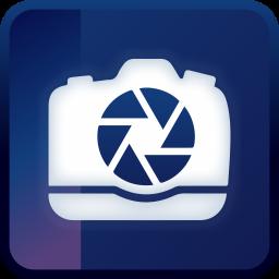 ACDSee Photo Studio Ultimate v14.0.1 Crack 2021