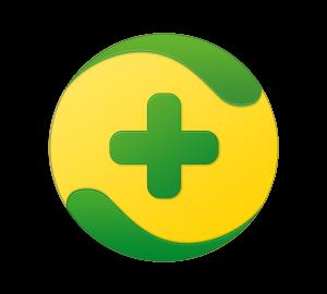 Bitdefender Total Security 25.0.2.14 Crack 2021 Download
