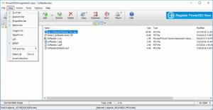 PowerISO 7.8 Crack With Keygen Download 2021