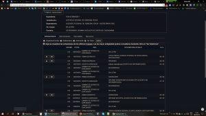 Total Commander 9.51 RC 6 Crack With Keygen 2021 Download