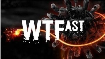 WTFAST 4.16.0.1903 Crack 2021 Free
