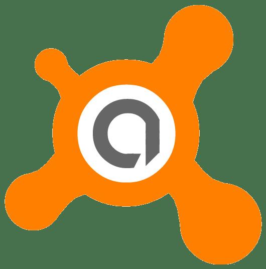 Avast Free Antivirus 21.1.2449 Crack 2021 Download