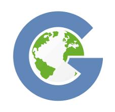 Global Mapper 22.1.0 Crack Key + Keygen Download 2021