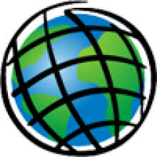 ArcGIS 10.8.1 Crack License Manager With Keygen 2021