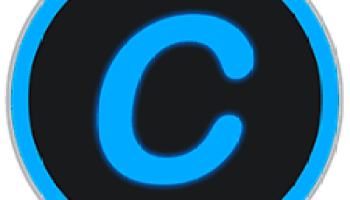 Deep Freeze 8.63.0 Crack With Keygen 2021 Free Download