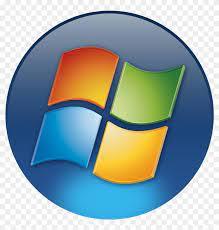 Windows Repair Pro 4.11.1 Crack 2021 Free Download