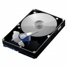 Hard Disk Sentinel Pro 5.70.1 Crack 2021 Download