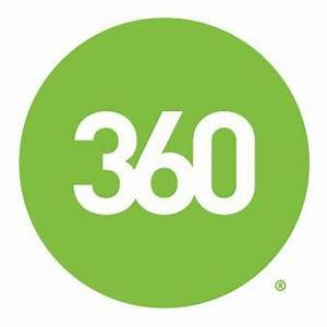 360 Total Security 10.8.0.1269 Crack 2021 Download