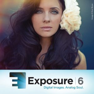 Alien Skin Exposure X6 Bundle 6.0.8.210 Crack 2021