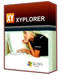 XYplorer 22.10.0000 Crack is Here 2021