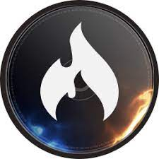 Ashampoo Burning Studio 23.0.5 Crack 2021+ Key Download