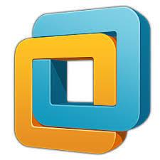 VMware Player Crack 16.1.0 Build 16894 + Key Free 2021 Download