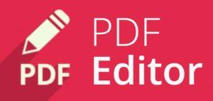 Icecream PDF Editor Pro 2.50 Crack 2021