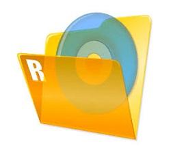 R-Drive Image 6.3 Build 6309 Crack Full Version 2021