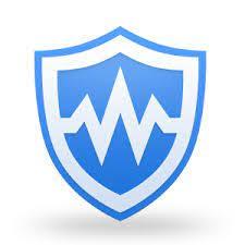 Wise Care 365 Pro 5.8.3 Build 577 Crack
