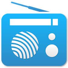 TapinRadio Pro 2.14.7 Crack is Here 2021