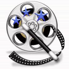 WinX HD Video Converter Deluxe 5.16.5.333 Crack 2021