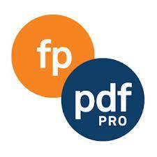 PdfFactory Pro 7.46 Crack 2021