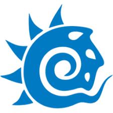Lightwave Crack 2020.0.2 With License Key 2021 Download