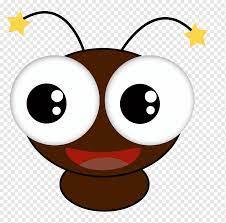 Ant Download Manager Pro 2.4 Build 79542 Crack 2021