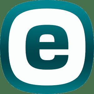 ESET Internet Security Crack 14.0.22.0 License Key & 2021
