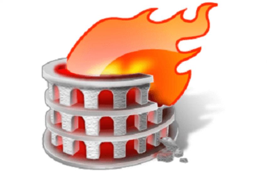 Nero Burning ROM 2021 Crack + 23.5.1000 Key